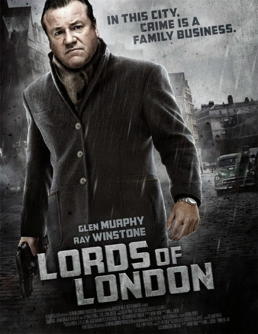 Lords_of_London