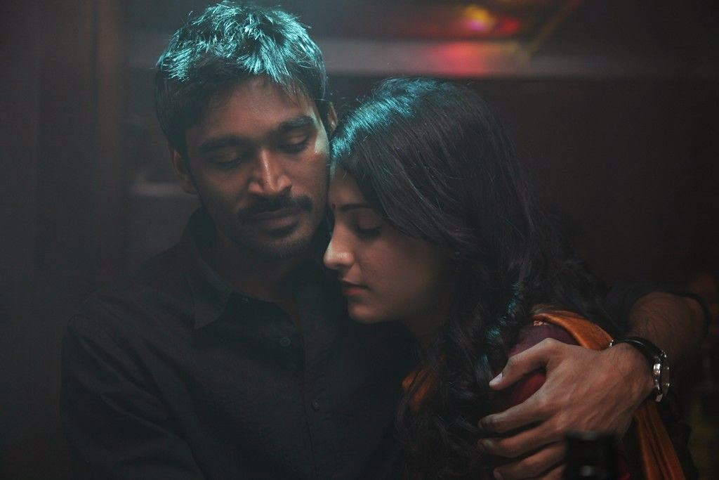 Dhanush Aishwarya Baby Photo Wallpapers Dhanush Aishwarya Baby