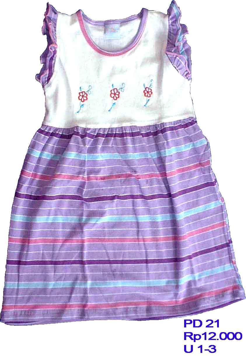 baju-anak-murah2-766135.jpg