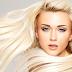 7 dicas de expert para manter os tons claros saudáveis e com a cor intacta