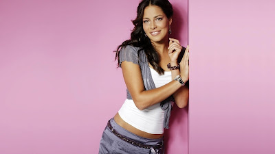 Ana Ivanovic Free HD Wallpapers