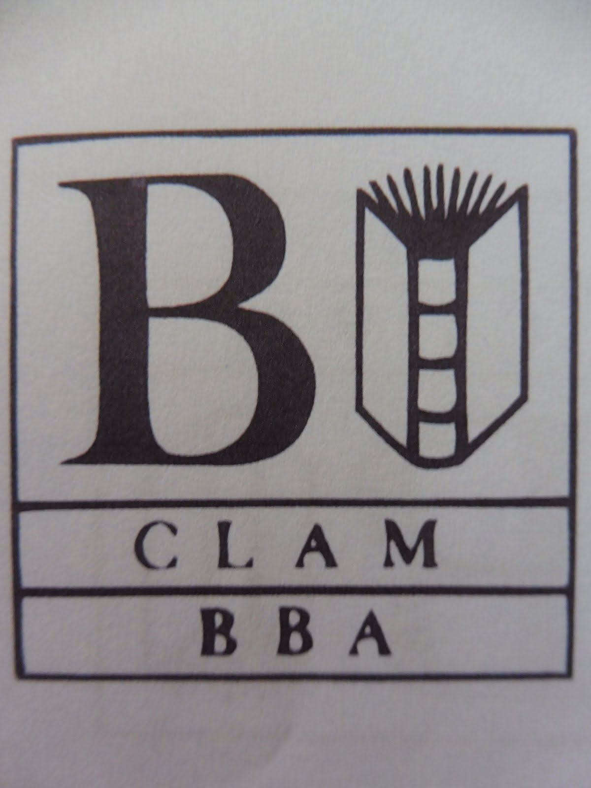 CLAM-BBA