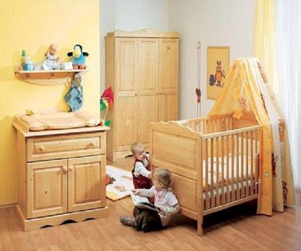 d coration bois chambre b b b b et d coration chambre b b sant b b beau b b. Black Bedroom Furniture Sets. Home Design Ideas