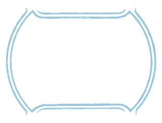 stock frame digital image