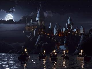 Hogwarts Pict
