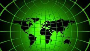 ¿Qué Amenazas se ciernen sobre el planeta?