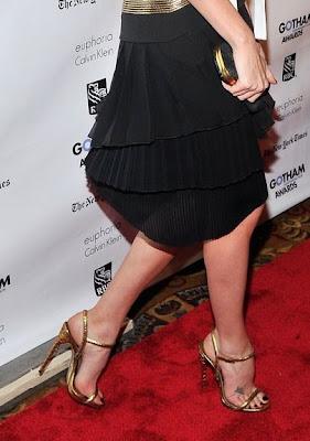 Charlize Theron en elblogdepatricia.com