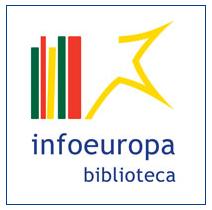 Infoeuropa - Eurocid