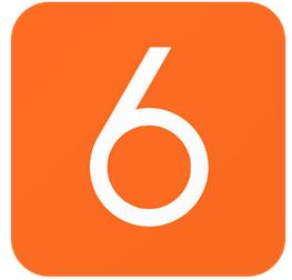 MIUI 6 – Launcher Theme v2.9.9 APK