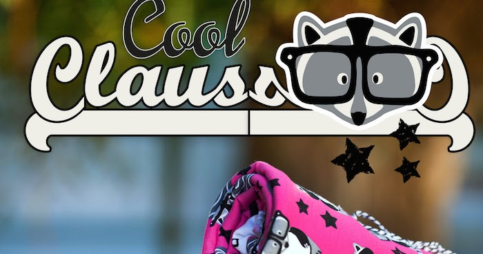 Cool Claus Der Waschb R Lila Lotta
