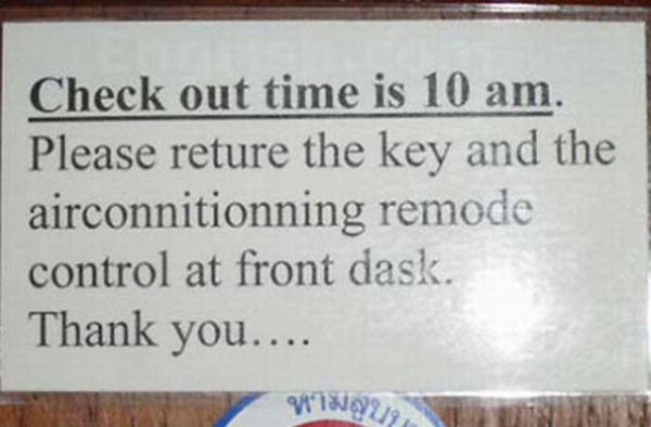 Funny+misspelled+and+awkward+signs38 Funny misspelled and awkward signs (47 pics)