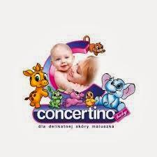 Concertino Baby