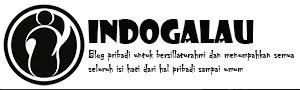 Indo Galau