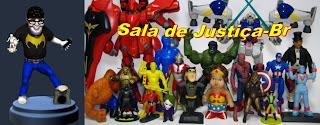 http://www.saladejustica-br.com/