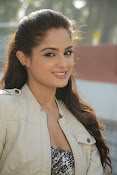 Asmita Sood Latest Photos at Goutham Neelima Movie launch-thumbnail-19