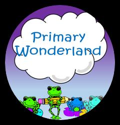 http://primarywonderland.blogspot.com/