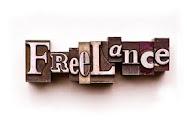 Mi blog es Freelance