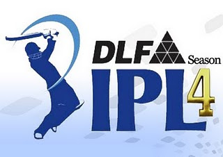 Mumbai Indians vs Pune Warriors