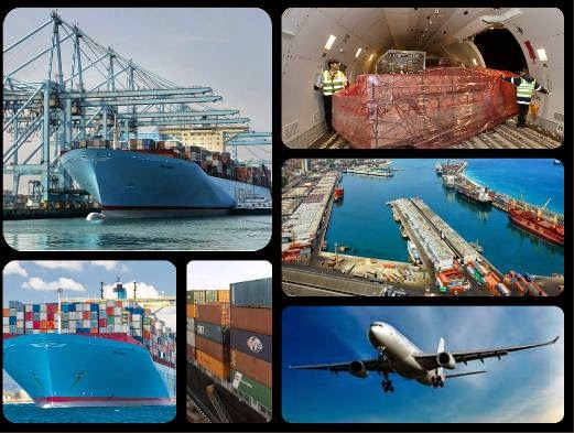 Comercio Exterior Aduanas Y Ecolog A Terminos En Ingles Utilizados En Aduanas Y Comercio Exterior
