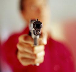 Sobe para mais de 31% casos de assassinatos contra Gays no Brasil