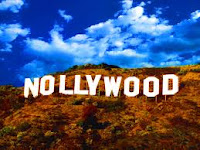 Nigerian Sites To Download Nollywood and Ghanian Movies