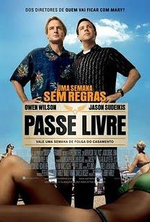 Download Baixar Filme Passe Livre   Dublado