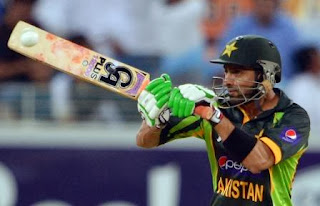Pakistan tour South Africa 1st T20 2013 Scorecard, Pakistan vs South Africa 2013 match result,