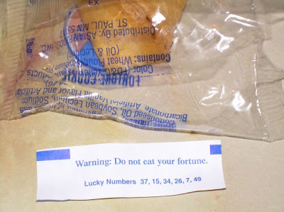 Cool-Fortune-Cookie-Message
