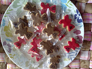 FANCY cookies..murah,murah!