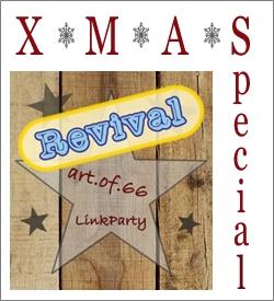 X-MAS Special Revival