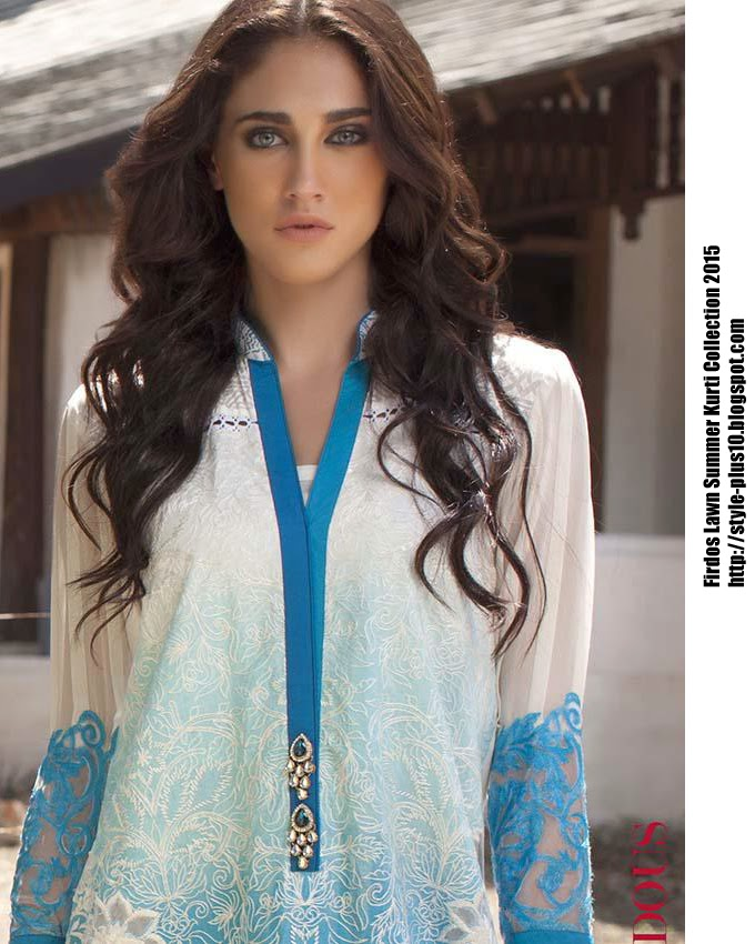firdous-summer-lawn-three-piece-unstitched-g