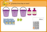 http://bromera.com/tl_files/activitatsdigitals/Capicua_3c_PF/cas_C3_u12_58_4_litres.swf