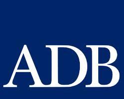 adb bangladesh, adb logo
