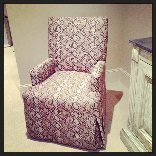 Thomasville Furniture Room Planner