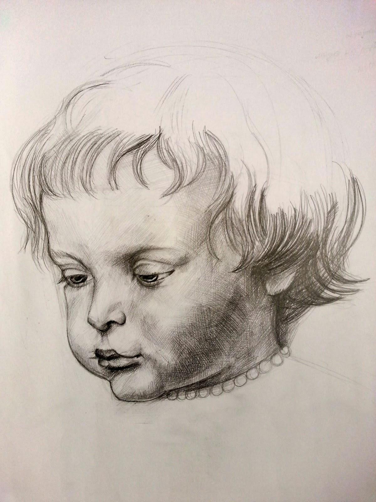 çizim kursu