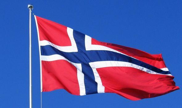 Η Νορβηγία πληρώνει πρόσφυγες και μετανάστες για να ξεβρομίσουν την χωρα τους -1.100 ευρώ/άτομο!