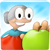 Granny Smith v1.3.5 [Apk]