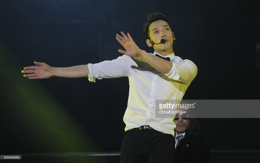 http://4.bp.blogspot.com/-MCbMbZdjovU/VqXREbIm0rI/AAAAAAABQtk/c4op4Z0TfVw/s1600/south-korean-singer-rain-performs-onstage-during-his-concert-the-picture-id506499260.jpg