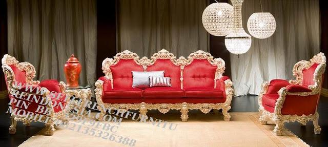 toko mebel jati klasik jepara sofa jati jepara sofa tamu jati jepara furniture jati jepara code 622