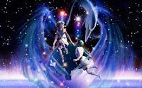 Ramalan Bintang Gemini Hari Ini Terupdate