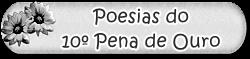 POESIAS 10 PENA
