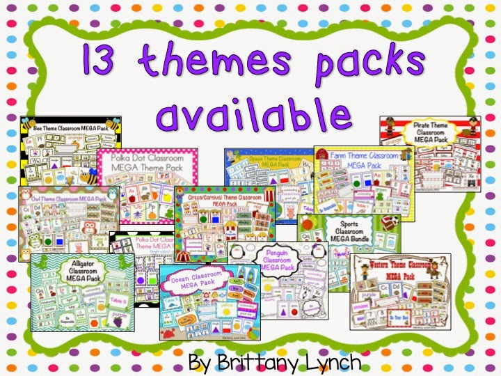 Classroom Theme Ideas For Upper Elementary : Who s and new creating a classroom theme