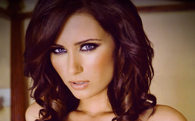 Sammy Braddy Biography and Photos
