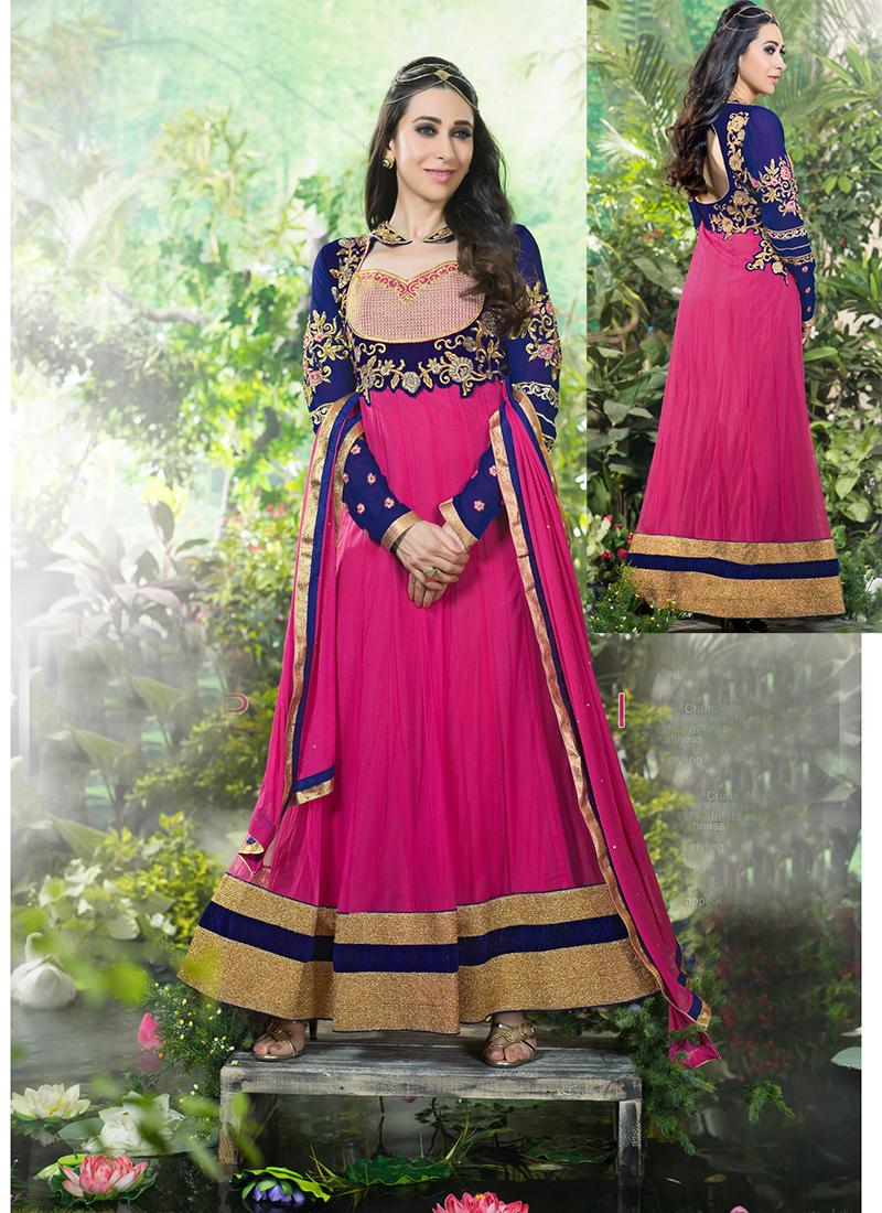 StartHomeBasedSareeBusiness: Wholesale cheap rate salwar ...
