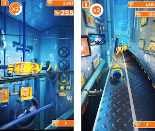 game android terbaik dengan ukuran kecil