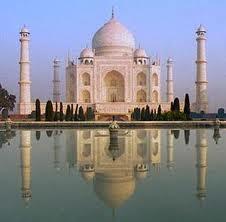 5 Razones para visitar Nueva Delhi en India
