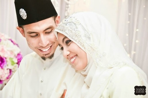 10 Silap Besar Yang Dilakukan Oleh Isteri Terhadap Suami