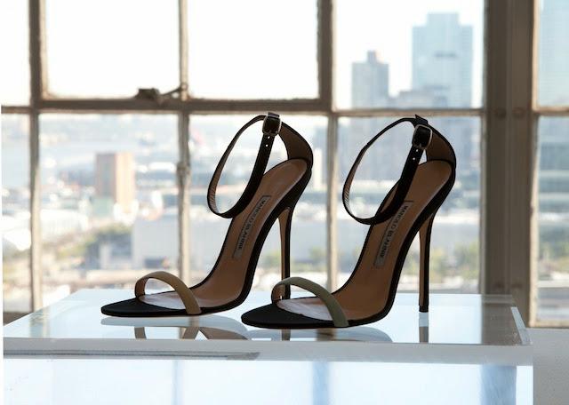 PedrodelHierro-ElBlogdePatricia-shoes-zapatos-scarpe-calzado-calzature