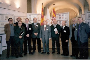 III EXFILCAT (2002)