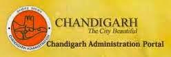 Chandigarh Health Department Vacancy 2014